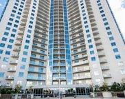 200 Sahara Avenue Unit 1005, Las Vegas image