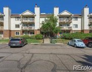 481 South Kalispell Way Unit 203, Aurora image