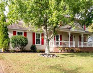 3112 Country Meadow Rd, Antioch image