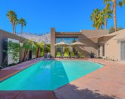 663 Dunes Court, Palm Springs image