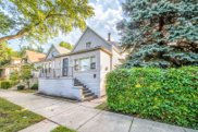 10811 South Bensley Avenue, Chicago image