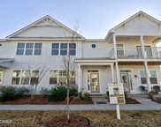 4423 Indigo Slate Way, Wilmington image