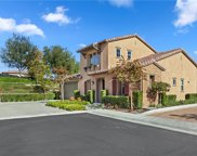 2     Roncal Street, Rancho Mission Viejo image