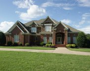 2335 Roper Mountain Road, Simpsonville image