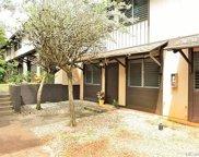 94-1432 Lanikuhana Avenue Unit 472, Mililani image
