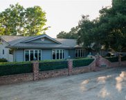 24825 Meadview Ave, Newhall image
