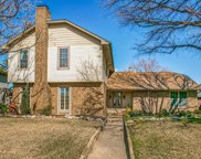 608 Shadowcrest Lane, Coppell image