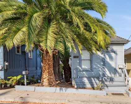 318 18th St, Pacific Grove
