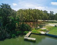 252 Fairpoint Dr, Gulf Breeze image