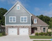 308 Shelby Farms Ln, Alabaster image