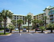 509 Cambridge Unit 509, Pawleys Island image