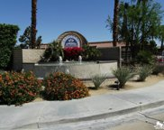 31200 Landau Boulevard Unit 701, Cathedral City image