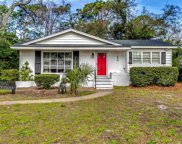 5707 Springs Ave, Myrtle Beach image