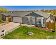 234 32nd Ave, Greeley image