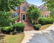445 Wilde Green Dr, Roswell image
