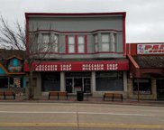 122-124 Broadway Ave, Wisconsin Dells image