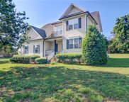 2908 Walbrook Terrace, Browns Summit image