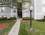 1163 Washington  Green, New Windsor image