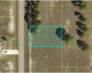 2809 NW 28th AVE, Cape Coral image