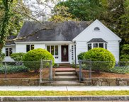 57 Woodcliff Road, Quincy image
