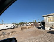 2180 Tourmaline St, Lake Havasu City image