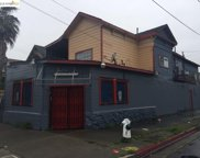 893 Willow St, Oakland image