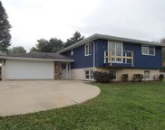 21132 South 93Rd Avenue, Frankfort image
