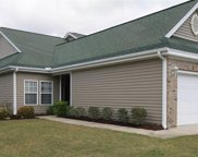 864 Pinehurst Ln Unit 90A, Pawleys Island image