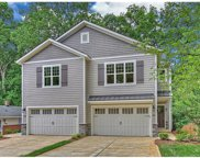 5226  Valley Stream Road, Charlotte image
