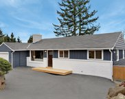 10202 33rd Ave SW, Seattle image