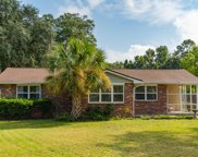 2809 Palm  Drive, Beaufort image