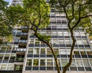 30 East Elm Street Unit 12A, Chicago image