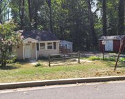 1211 Ripley Rd, Crownsville image