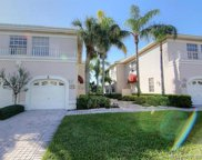 5172 Lake Catalina Dr Unit #C, Boca Raton image