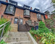 194 Withrow Ave, Toronto image