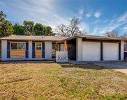 638 Edgedale Drive, Dallas image