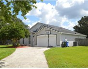 1582 Bay Club Road, Oviedo image