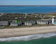 525 W Salter Path Road Unit #A 23, Pine Knoll Shores image