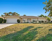 2153 W Lakeview BLVD, North Fort Myers image