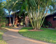 516 Bay, Indian Harbour Beach image