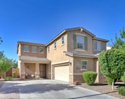 1553 E Hummingbird Way, Gilbert image