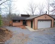 801 LAKEVIEW DRIVE, Cross Junction image