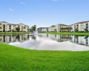 1175 Lake Shadow Cir Unit 4105, Maitland image