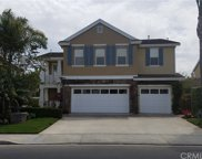 6396 Silent Harbor Drive, Huntington Beach image
