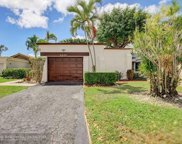5680 Piping Rock Dr, Boynton Beach image