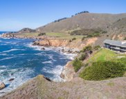 37600 Highway 1, Big Sur image