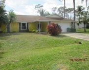 1080 SE Lansdowne Avenue, Port Saint Lucie image