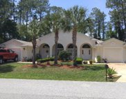 129 Brunswick Lane, Palm Coast image