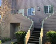 11150  Trinity River Drive Unit #144, Rancho Cordova image
