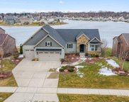 11000 Waterpoint Drive, Allendale image